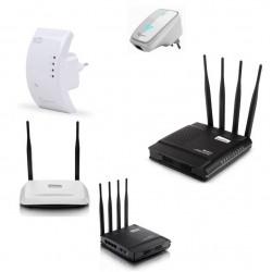 Δικτυακά/Είδη Η/Υ/Κάμερες WiFi