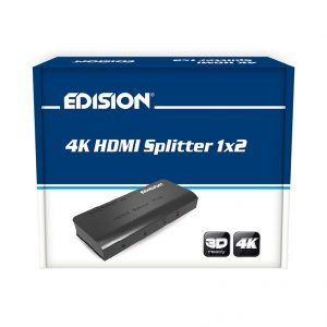 4K_HDMI_SPLITTER_1X2_BOX1