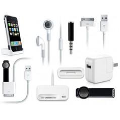 Ακουστικά/Είδη κινητής τηλεφωνίας